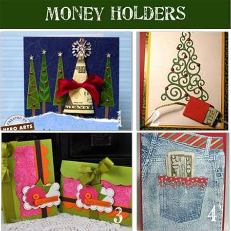 Gift Card Cash - 14 creative money gift and cash gift tutorials tip junkie