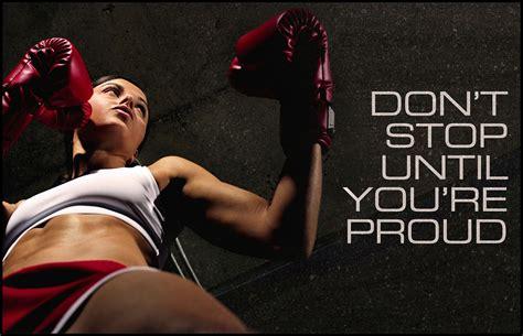 workout motivation wallpaper wallpapersafari