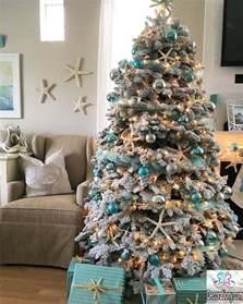 Decorating Ideas With Pine Cones 15 Indoor Christmas Decorations 2016 2017 Decoration Y