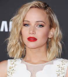 Stylish mid length hairstyles to try in autumn trendy hairstyles