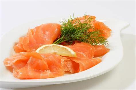 Trand 30ml Salmon Bright By Muku 30 Ml Original smoked salmon slices 1000 calorie counted recipes