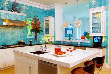 colorful kitchens ideas cocinas modernas complementos para cocinas modernas