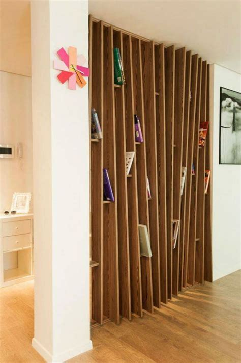 wood partition best 25 wood partition ideas on pinterest bedroom
