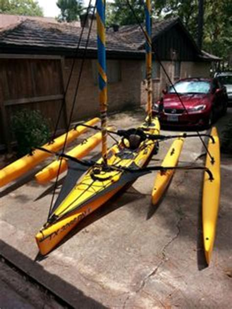 kayak boats cabela s cabela s advanced anglers 120 fishing kayak kayaks