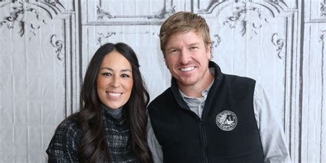 most recent fixer upper this is the most unpopular home makeover from hgtv s