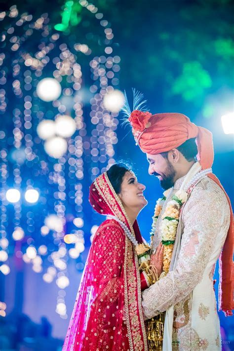 Studio Kelly Photography   Wedding Videographers in Delhi