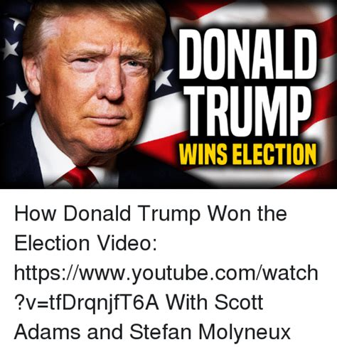 donald trump s unthinkable election funny trump memes of 2016 on sizzle 9gag