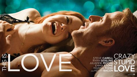 emma stone ryan gosling films emma stone and ryan gosling images crazy stupid love