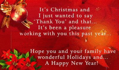 merry christmas quote   coworkers christmas merry christmas christmas quot christmas