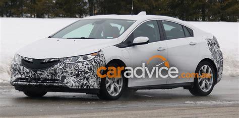 Opel Volt by Opel Era Quotes