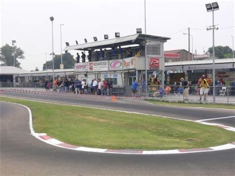 racing minicar fiorano eventi al mini autodromo jody scheckter di fiorano