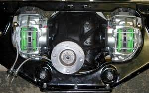 Jaguar Xjs Rear Brakes Speed Bleeders Jaguar Forums Jaguar Enthusiasts Forum