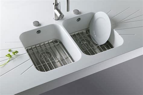 corian waschbecken erfahrungen corianarbeitsplatten mit waschbecken sourcecrave