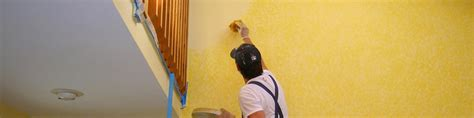 house painters sunshine coast painters sunshine coast