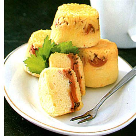 Bulaf Sosis Sapi Keju resep masakan cake sosis keju