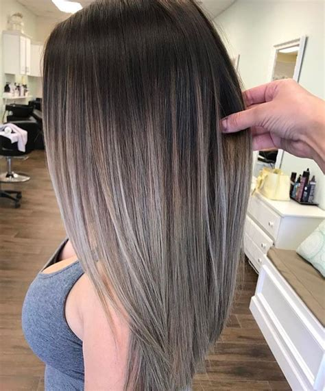 how to put blonde highlights in black hair how to put blonde highlights in dark brown hair wave