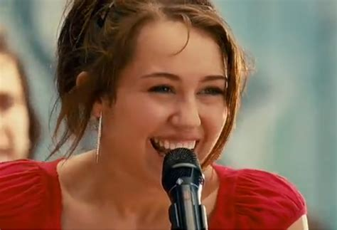 The Climb Miley Cyrus - miley cyrus images the climb smiley miley hd wallpaper and