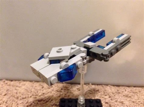 tutorial lego transformers 25 best ideas about lego transformers on pinterest