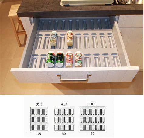 ordnungssystem schrank schubladen schubladen ordnungssystem k 252 che schubladen ordnungssystem