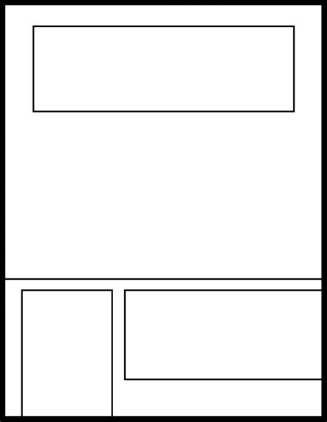 panel card templates panels template template 71 by template