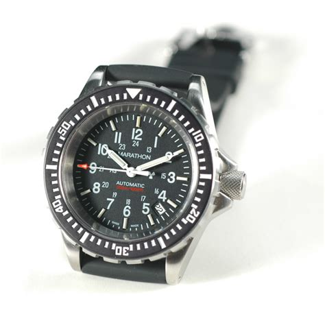 Most Rugged Watches by Most Durable Robust Brand Model Page 3