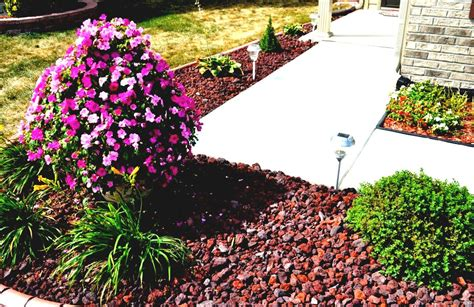 lava home design nashville tn home design lava red lava rock for landscaping home design