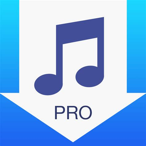 from where to download songs for free free music download pro downloader and streamer for