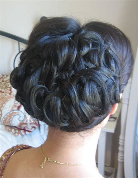 hair jora style pics corn jora style hair fashion fade style is eternal jora