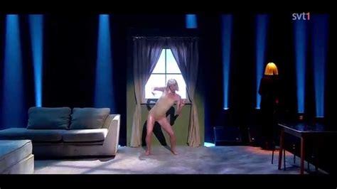 Sia Chandelier Live Sia Chandelier Live On Skavlan 2014 11 14