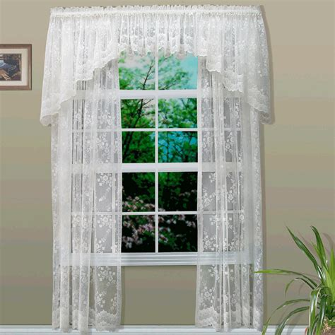 lace curtains irish irish lace curtains
