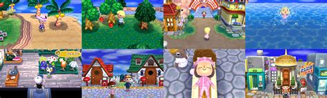 animal crossing new leaf house renovations animal crossing new leaf review civic duty polygon