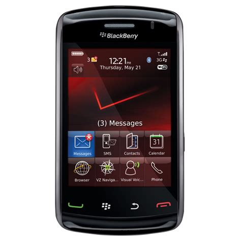 reset blackberry verizon blackberry storm2 officially on verizon on october 28