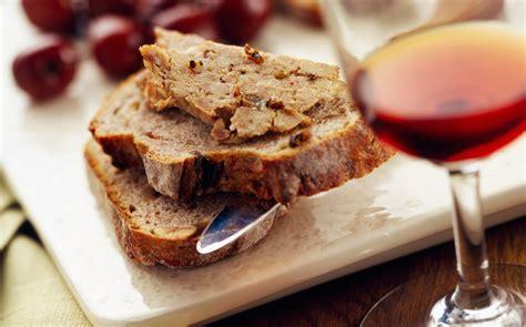 alimenti contengono ormoni dieta mai senza fibre ecco una mini tabella degli