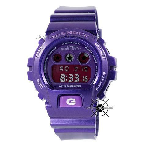 Jam Tangan Wanita Merk Casio Edifice Ori Bm Type She018 harga sarap jam tangan g shock dw 6900cc 6