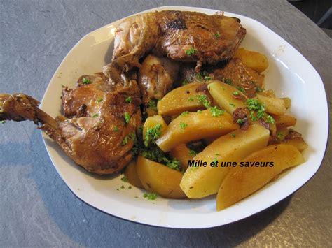 cuisiner une cuisse de poulet cuisses de poulet au cook 233 o mille et une saveurs dans ma