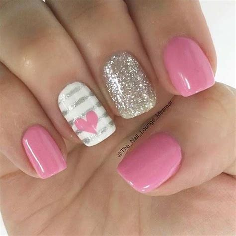Gel Nail Designs by 446 Best Gel Nails Images On Nail Design