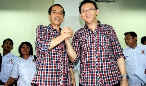 ahok christmas governors alarms and sexy head shrouders rossrightangle