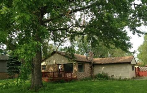 house for sale justice il 8300 s 82nd ave justice il 60458 detailed property info reo properties and bank