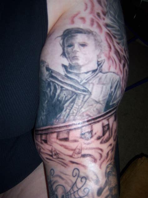 tattoo fill ins fill in tattoos