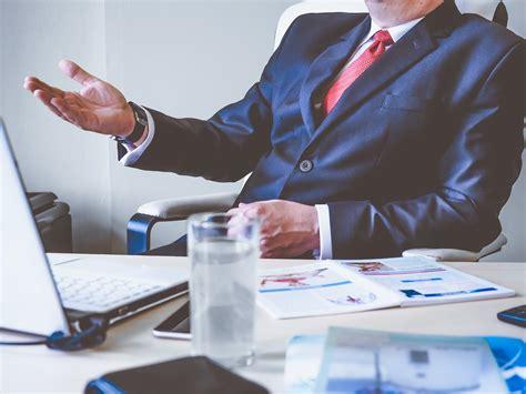 Jp General Management Mba Internship by 年代別にみる理想の職場に求める条件の違い Dime アットダイム