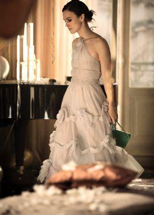 More Keira Knightley For Chanel Coco Mademoiselle by Keira Knightley Chanel Coco Mademoiselle Eau De Parfum