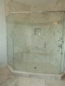 custom shower enclosures shower stalls and kits st