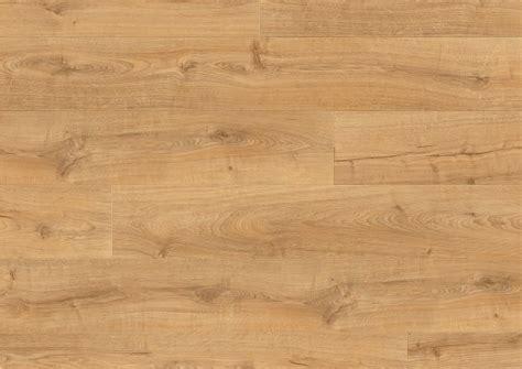 quickstep largo cambridge oak natural
