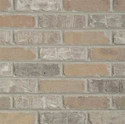 interior brick veneer home depot brick veneer home depot quotes