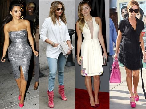 how to wear pink shoes 5 styling do s and don ts