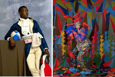 consolato della costa d avorio a continua a palazzo litta a la mostra quot africaafrica