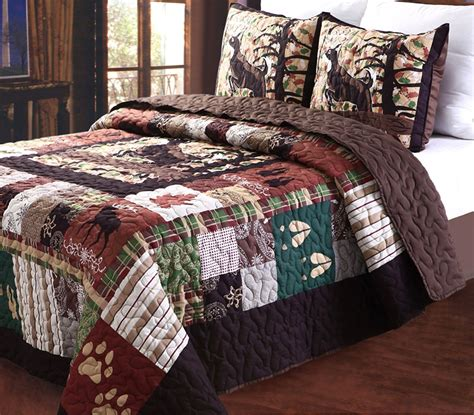 Lodge Bedding Sets Target Rustic California King Comforter Sets Best King Comforter Sets With Matching Curtains Rustic