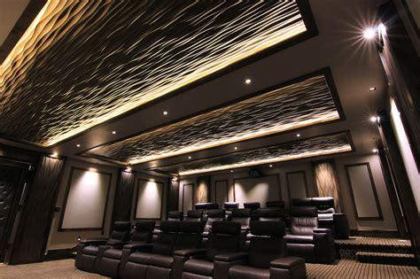 ondata textured wall  ceiling panels moco loco