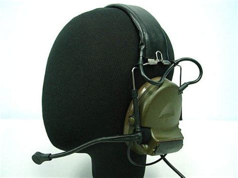 Headset Sonicgear Loop Ii X 14 best lids images by aaron mccoy on tactical