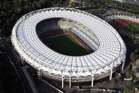 vende biglietti inter billets as roma acheter et vendre places de as roma 2018